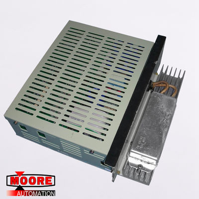 TA8089N2511E353  GIKEN   One Year Warranty PLC Module