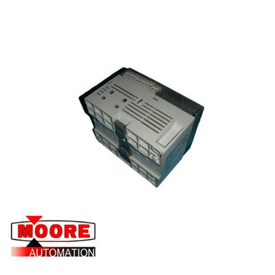07CR41-N3.3  ABB  POWER SUPPLY